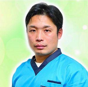 綿貫浩一先生のプロフィール写真