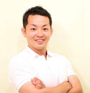 濱口康平先生のプロフィール写真